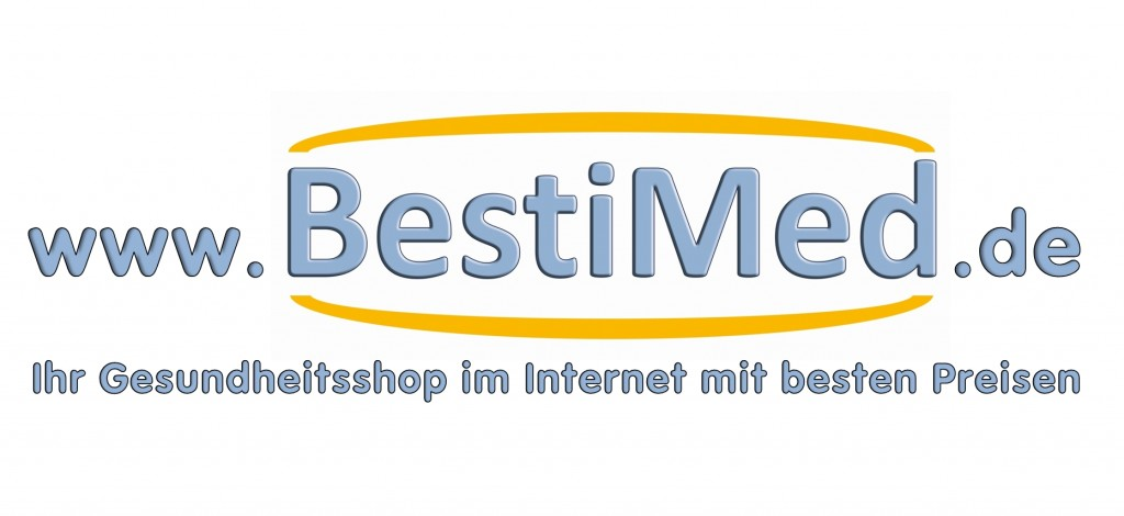 Bestimed Onlineshop